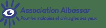 Albassar | Association marocaine de lutte contre la cécité